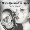 Product Image: Bride Dressed In Black - Battle The Beast