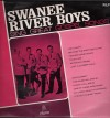 Product Image: The Swanee River Boys - Sing Great Gospel Songs