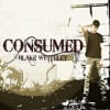 Product Image: Blake Whiteley - Consumed