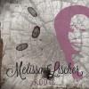 Product Image: Melissa Lischer - Roots