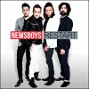 Product Image: Newsboys - Restart (Bonus Track Edition)