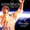 Product Image: Javis Mays & Restoration - Oil Of Worship: Live