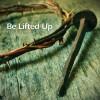 Product Image: David Preston - Be Lifted Up