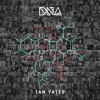 Product Image: Ian Yates - DNA