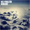 Product Image: Wes Pendleton - Nebulous