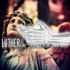 Product Image: JustMe - Luther (Remix)