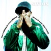Product Image: Sivion - Everything Is Everything/Brand New (REMIX)