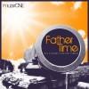 Product Image: MuzeONE - Father Time/Literary Lyricsim