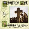 Product Image: Paramaecium - Exhumed Of The Earth