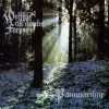 Product Image: Paramaecium - Within The Ancient Forest