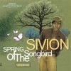 Product Image: Sivion - Spring Of The Songbird