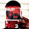 Product Image: Theory Hazit  - Lord Fire 2