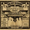 Product Image: Beat Rabbit and Deep Space Five - DeepSpaceSoul