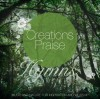 Product Image: Creations Praise - Creations Praise: Hymns