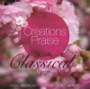 Product Image: Creations Praise - Creations Praise: Classical