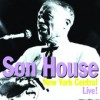 Product Image: Son House - New York Central: Live!