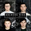 Product Image: Archers Rise - Jupiter Bound