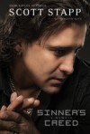 Product Image: Scott Stapp, David Ritz - Sinner's Creed: A Memoir