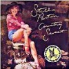Product Image: Stella Parton - Country Sweet