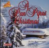 Product Image: Don Marsh Orchestra, Jon Clarke - A Pan Pipes Christmas: 27 Favorites