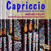 Product Image: Margaret Phillips - Capriccio