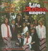 Product Image: Life Action Singers - Worthy The Lamb