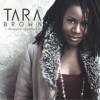Product Image: Tara Brown - Disappear Imperfect