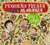 Product Image: Yancy Y Amigos - Little Praise Party: Pequena Fiesta De Alabanza