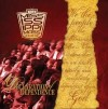 Product Image: Mississippi Mass Choir - Declaration Of Dependence