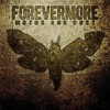 Product Image: Forevermore - Moths And Rust
