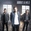 Product Image: About A Mile  - About A Mile