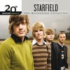 Product Image: Starfield - The Best Of Starfield