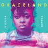 Product Image: Kierra Sheard - Graceland