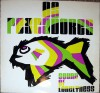 Product Image: Os Pescadores - Sound Of Lonelyness
