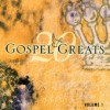 Product Image: Myra Walker Singers - 20 Gospel Greats Vol 1