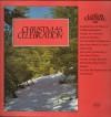 Product Image: The London Emmanuel Choir - Christmas Celebration