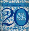 Product Image: The London Emmanuel Choir - 20 Best Loved Hymns