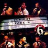 Product Image: Take 6 - Tonight Live