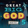 Product Image: Great Big God - Great Big God 5: Ready To Go