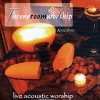 Product Image: Kari Jobe - Throneroom Worship: Live Acoustic Worship