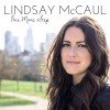 Lindsay McCaul - One More Step
