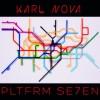 Product Image: Karl Nova - Pltfrm Se7en
