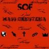 Product Image: Sons Of Faith - Mass Christeria