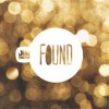Product Image: Jim Sonefeld - Found EP
