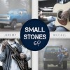 Product Image: Jeremy McCall - Small Stones
