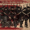 Product Image: The Red Jumpsuit Apparatus - The Hell Or High Water EP