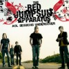 Product Image: The Red Jumpsuit Apparatus - AOL Sessions Undercover