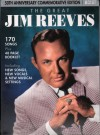 Product Image: Jim Reeves - The Great Jim Reeves: 50th Anniversary Commemorative Edition