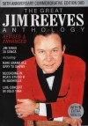 Product Image: Jim Reeves - The Great Jim Reeves (50th Anniversary Commemorative Edition DVD)