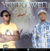 Product Image: Benny Ftg D'ben - You Do Well